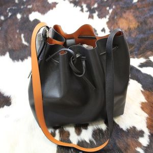 Handbags - Mansur Gavriel Inspired Bag